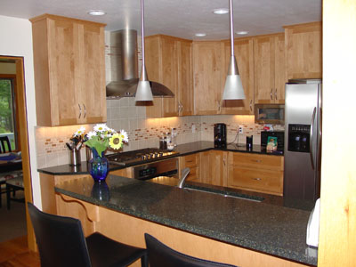 Kitchen & Bath Photo Gallery, Elmira NY
