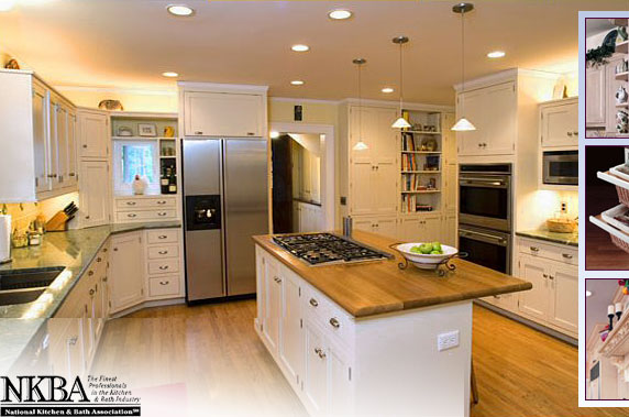 Kitchen design i shape india for small space layout white for Kitchen design center